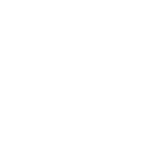 Bulldog - Storage System